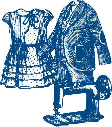 Смена — школьная форма и детская одежда для девочек и мальчиков ... 7c299085ac0